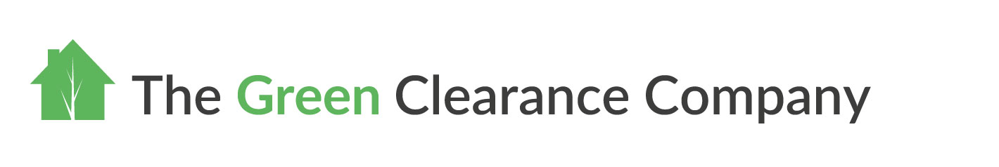 The Green Clearance Company | House Clearances In Cornwall. We aim to resell, reuse & recycle everything possible!